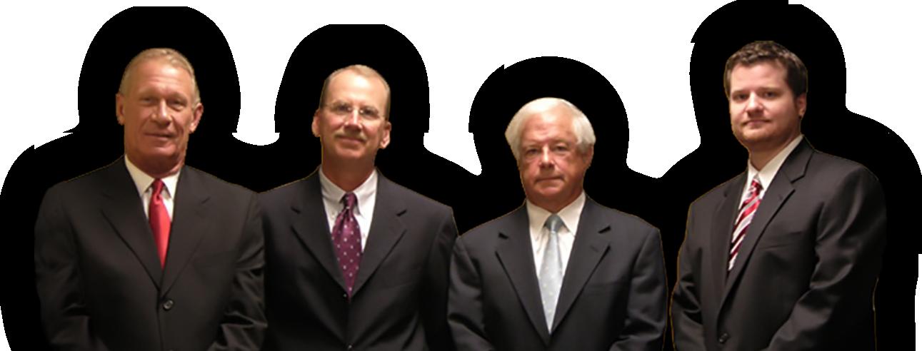 Lafferty Gallagher & Scott | Car Accident Lawyers Toledo