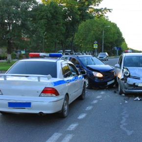 auto accident as viewed by toledo car accident attorneys