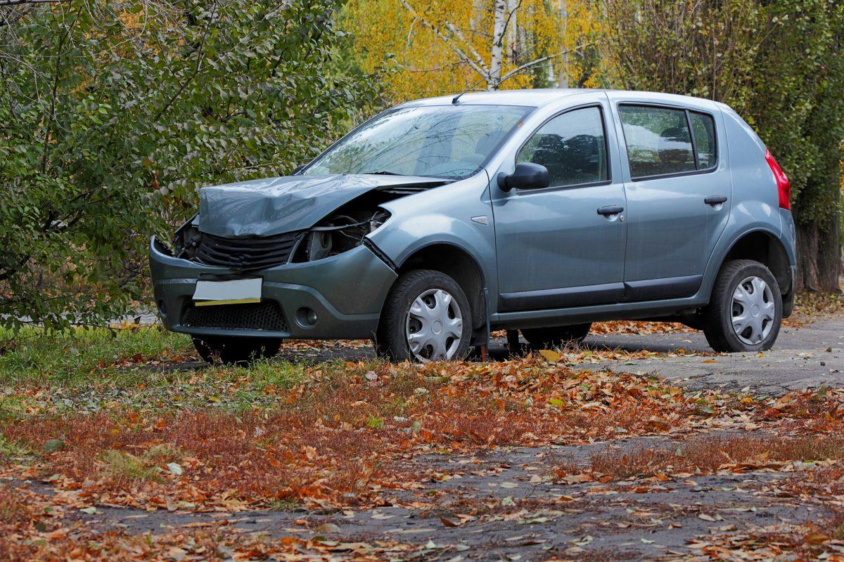 Toledo Car Accident Lawyer